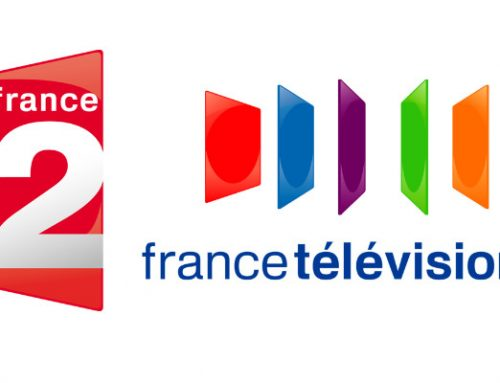 Fly Events Production – une collaboration avec France 2