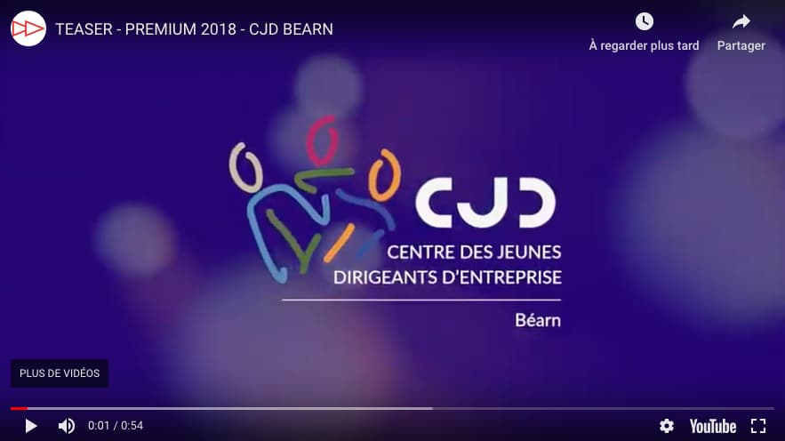 Teaser-Video-CJB-Pau-Bearn-Fly-Events-production