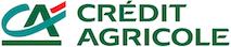 Crédit Agricole client production vidéo