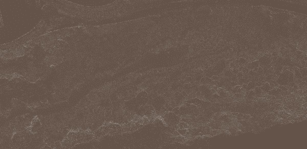 Nuages de points Modélisation 3D 2019-01-11_12h13_31