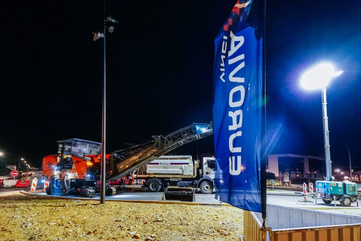 Suivi de chantier BHNS 15-décembre-18- Eurovia Sol -0028-2