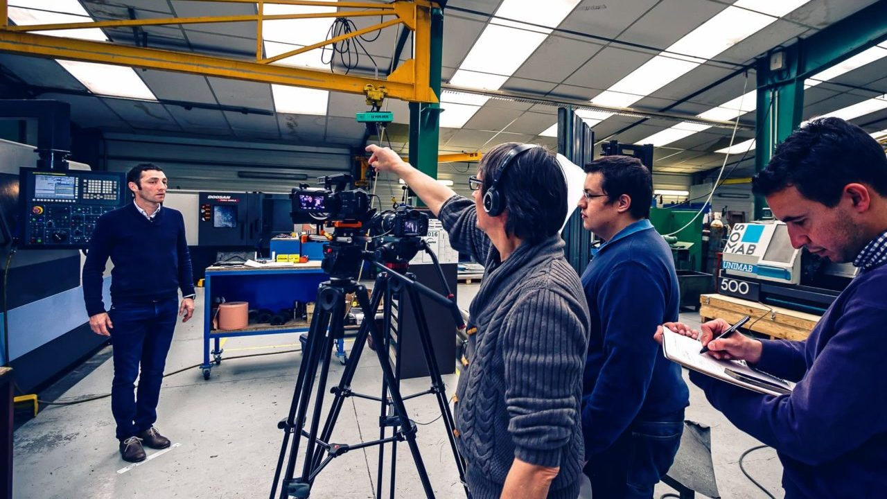 Tournage-Film-Corporate-Fly-Events-Production