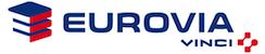 Eurovia client Suivi de chantier Fly Events Production